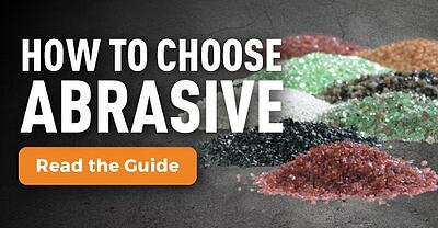 CTA-choosing-right-abrasive
