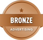 pkg-badge-bronze