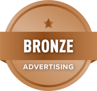 pkg-badge-bronze