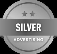 pkg-badge-silver