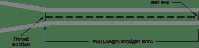 generic straight bore diagram@3x