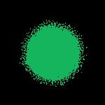 long-venturi-slv-blast-pattern-illustration
