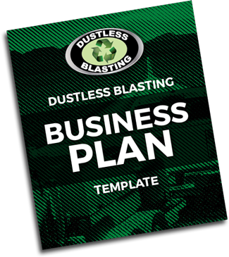 business-plan-cover