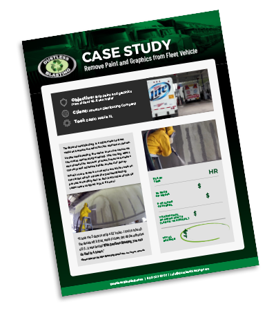 case-study-cover-fleet-vehicles