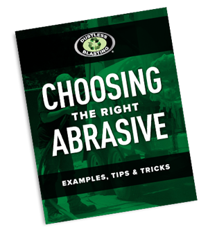 choosing-abrasive-booklet