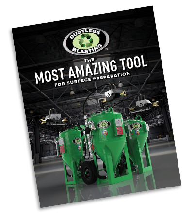 compressor-ready-tool-booklet
