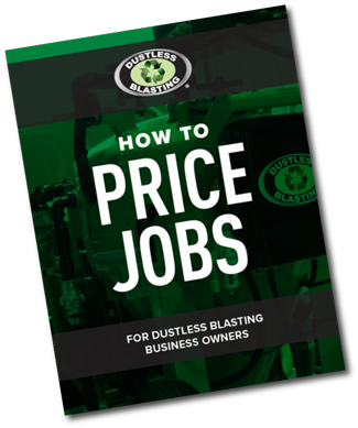 how-to-price-jobs-cover-slant