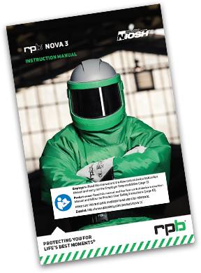 rpb-nova-3-manual-cover