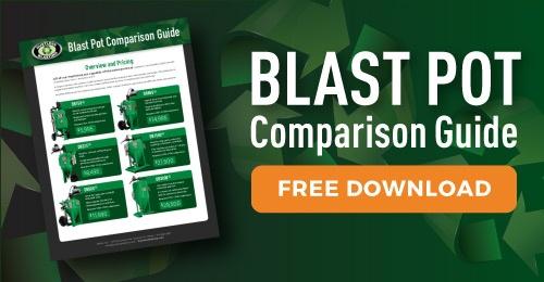 CTA-blast-pot-comparison-guide