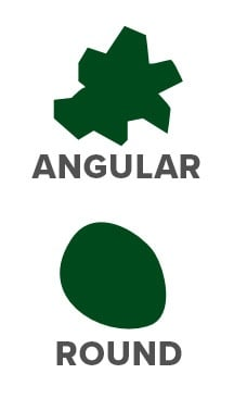 angular-vs-round-abrasive
