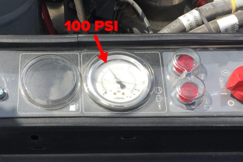 apt-compressor-gauge-100-psi