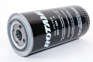 compressor-oil-filter-185