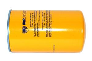 compressor-oil-filter-425