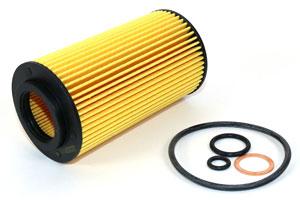 engine-oil-filter-185-300