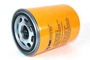 engine-oil-filter-425