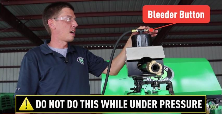 maintenance-bleeder-button