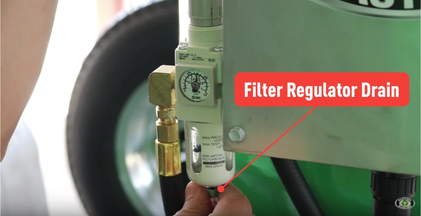 maintenance-filter-regulator