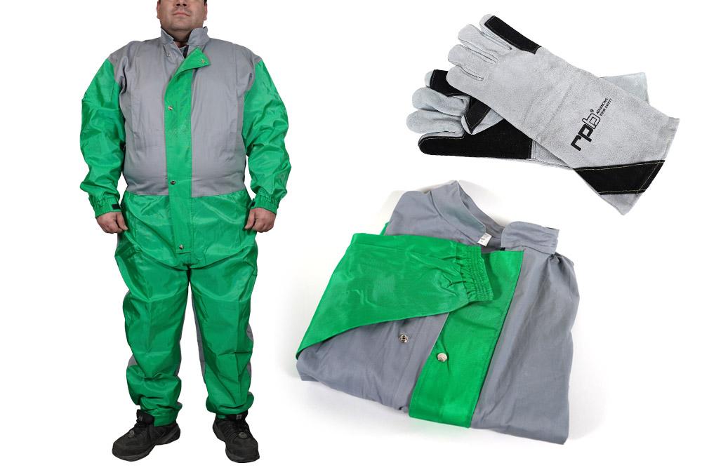 rpb-blast-suit