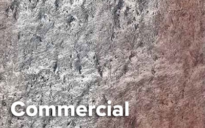 surface-prep-standards-commercial