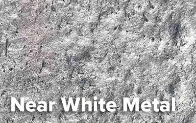 surface-prep-standards-near-white-metal