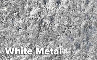 surface-prep-standards-white-metal